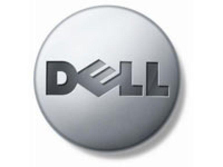 Dell confirme l'arrivée prochaine de son smartphone