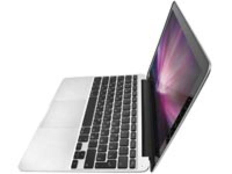 Si vous voulez un netbook Apple, achetez donc un iPhone ou un iPod