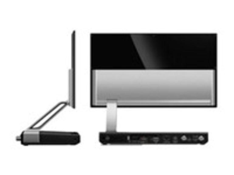Sony stoppe sa TV OLED au Japon
