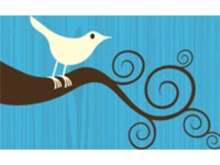 Twitter victime d'une nouvelle attaque par hameçonnage