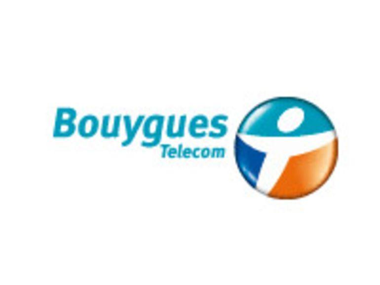 B&YOU : la nouvelle offre de Bouygues Telecom axée Internet