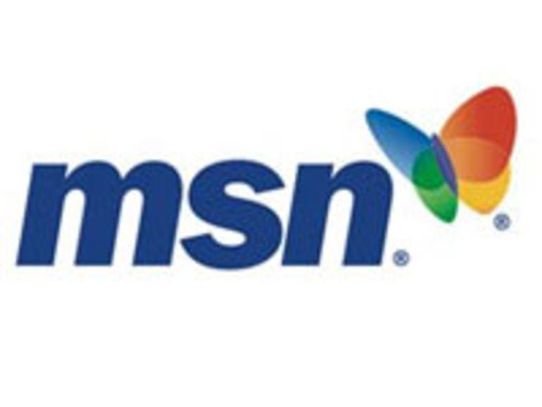 Problèmes et Pannes avec MSN France