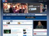 Application TF1 sur iPhone et bientôt sur Android
