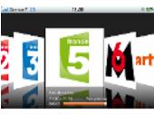 TV d'Orange sur iPhone: forfaits, options, prise en main, ce qu'il faut savoir
