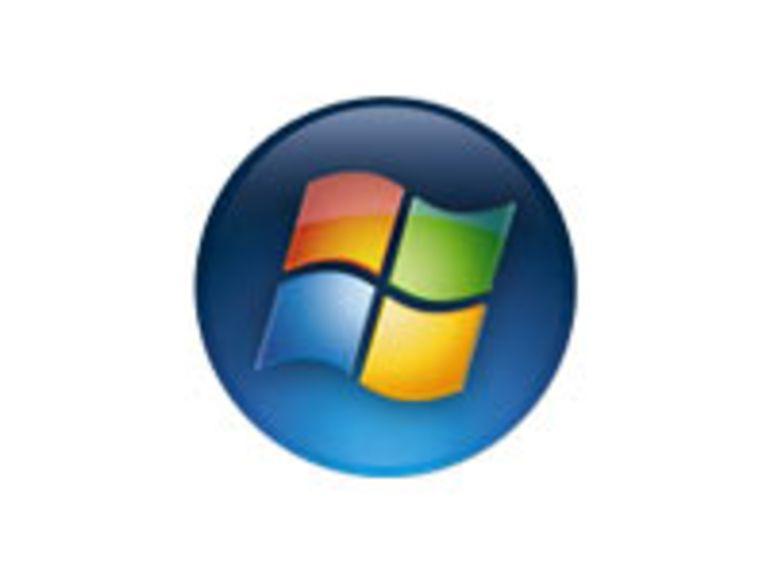 Le Service Pack 2 de Vista n'aime pas Windows Live Messenger