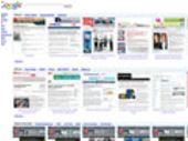 Revue du web : les actus qui buzzent