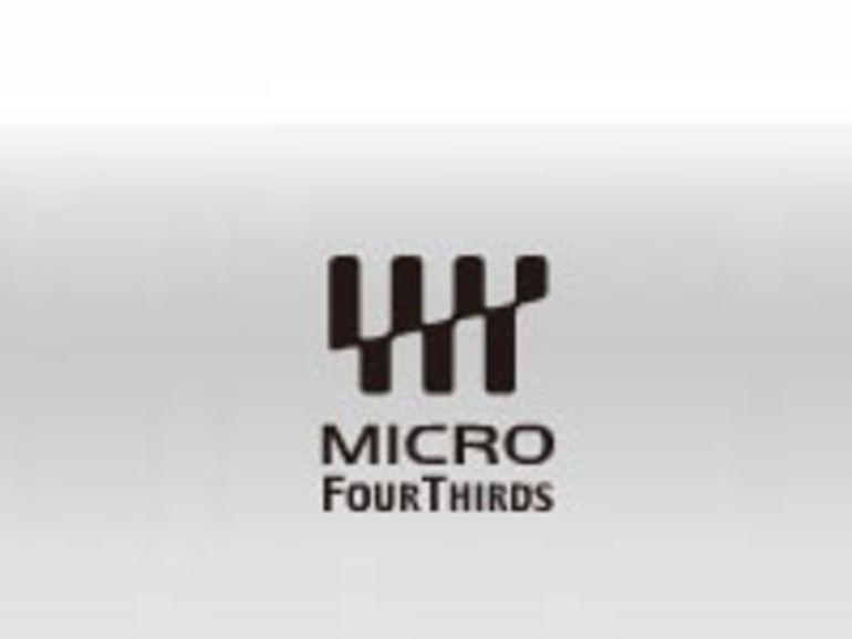 Le premier appareil photo micro 4/3 d'Olympus se précise