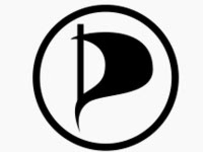Le Parti Pirate présente un candidat à des législatives partielles dans les Yvelines