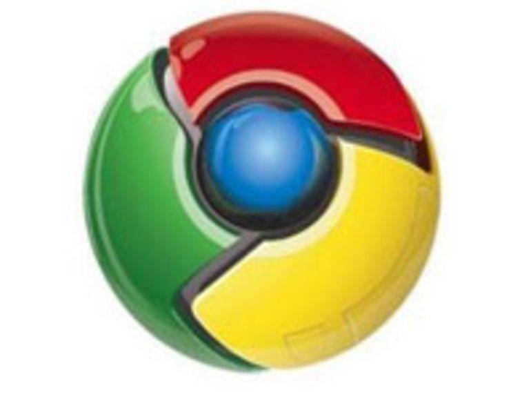 Google Chrome OS : que va-t-il changer pour les utilisateurs ?