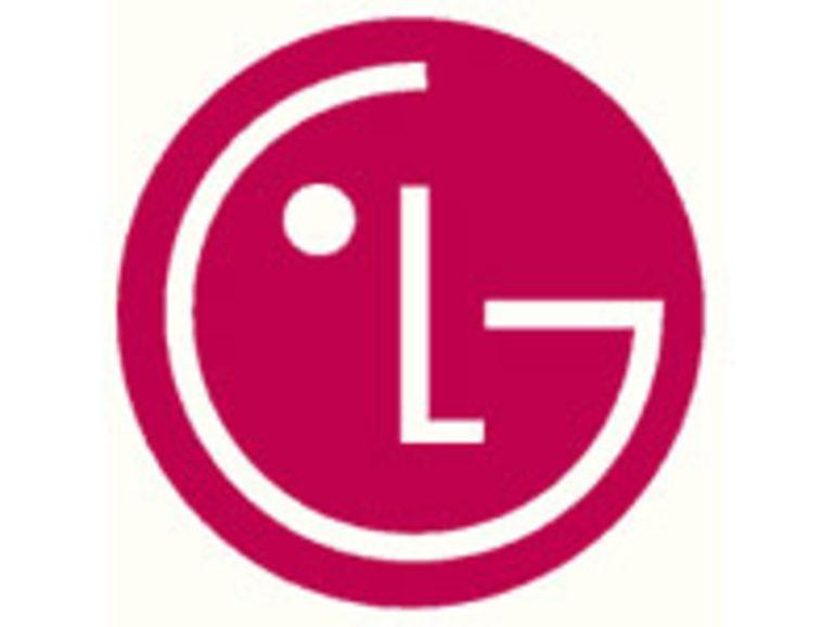 Optimus L3, L5 et L7 : LG sort de nouveaux smartphones Android