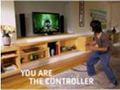 Xbox 360 : le Projet Natal serait lancé en novembre 2010