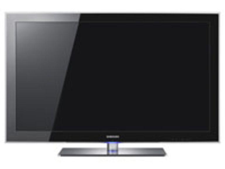 Samsung UE46B9000
