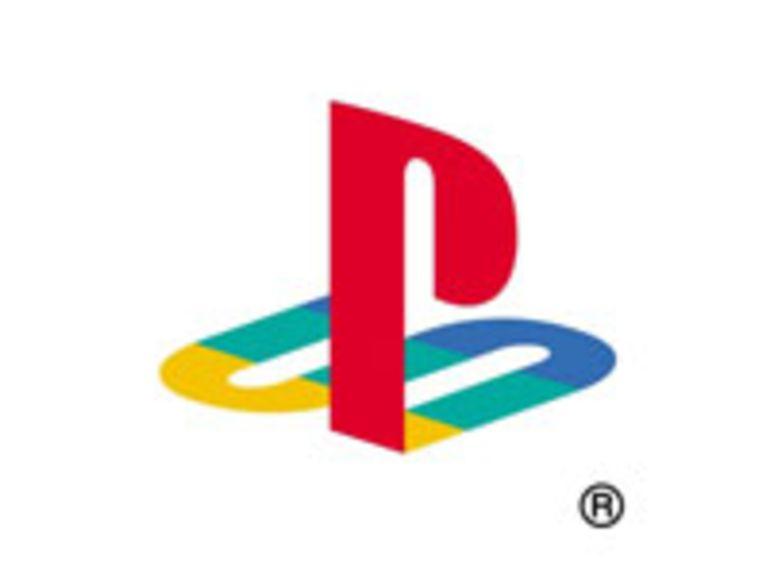 La Playstation sur la voie de la reconnaissance faciale