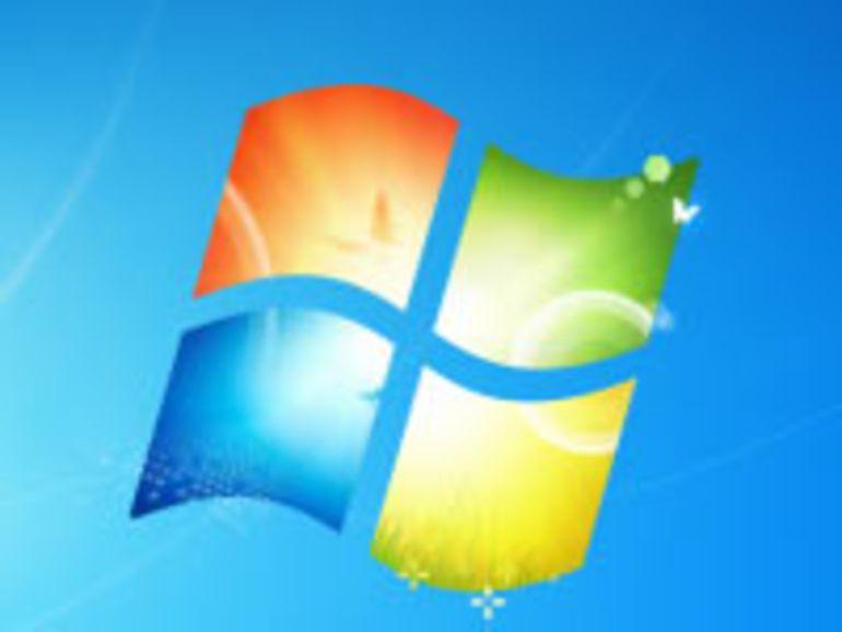 Une grave faille windows propage une infection via les clés usb et le réseau