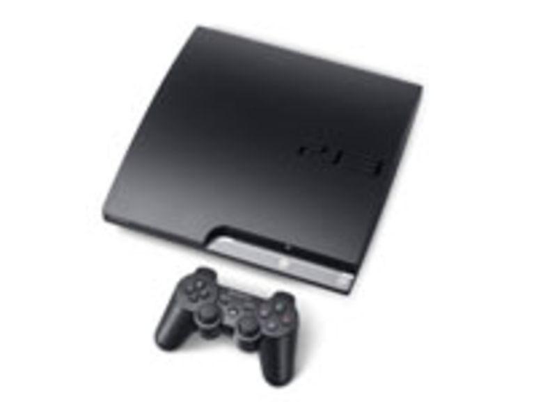 Jailbreak de la PS3 : après la clé USB, les smartphones