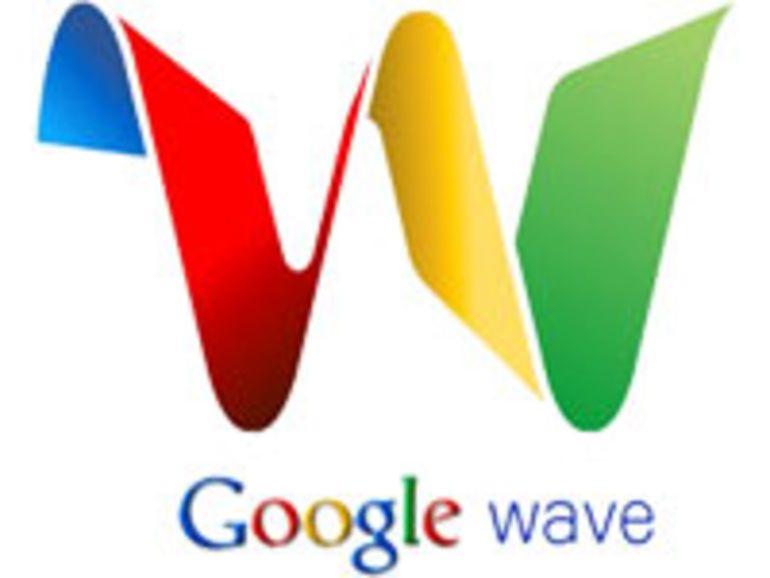 Google Wave : test grandeur nature avec 100 000 utilisateurs