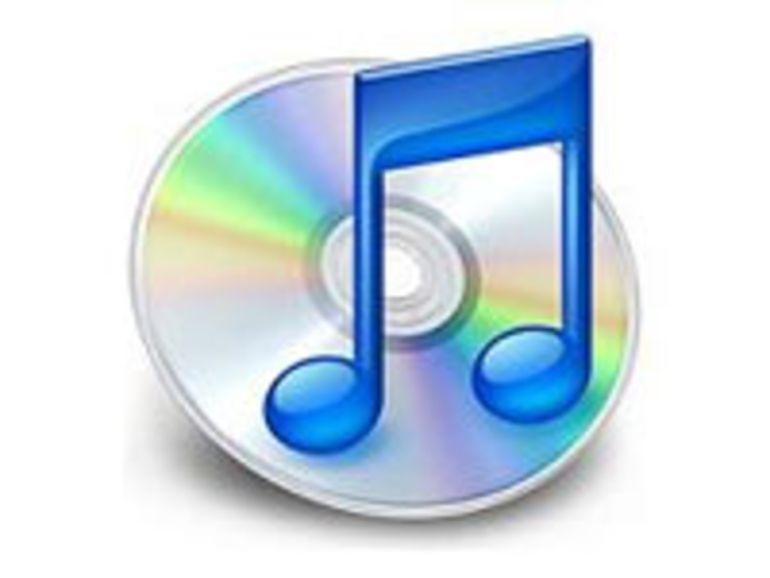 Itunes 9.1 en téléchargement : prêt pour l'iPad