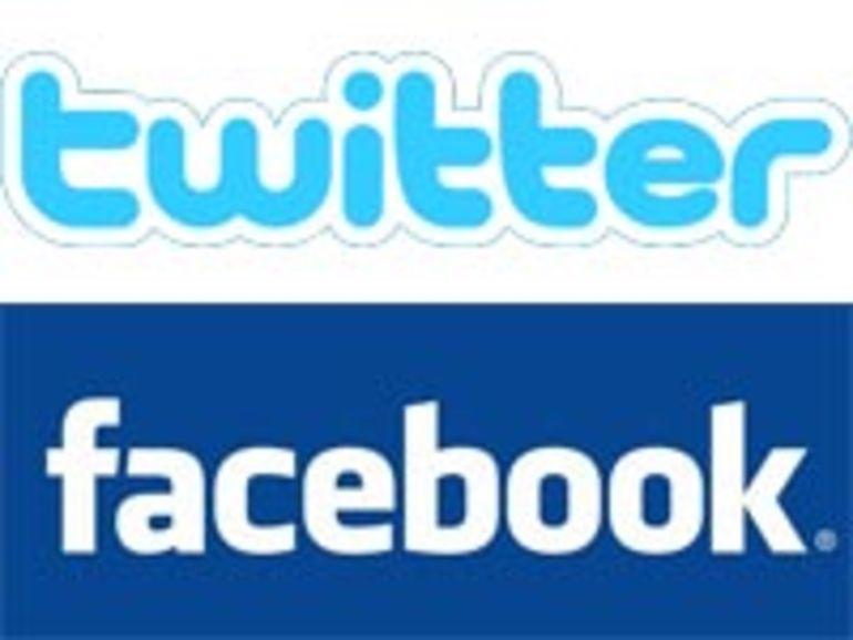Et si Facebook rendait plus intelligent que Twitter…