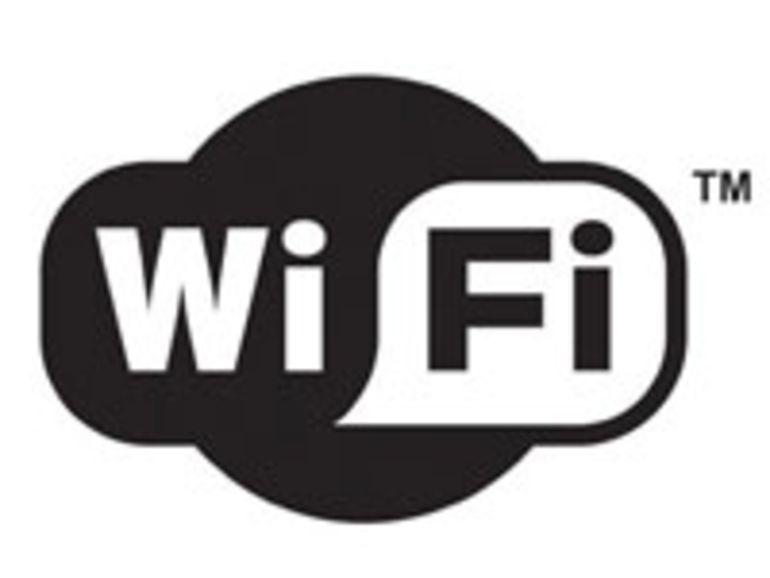 L'avenir du Wi-Fi mis en lumière