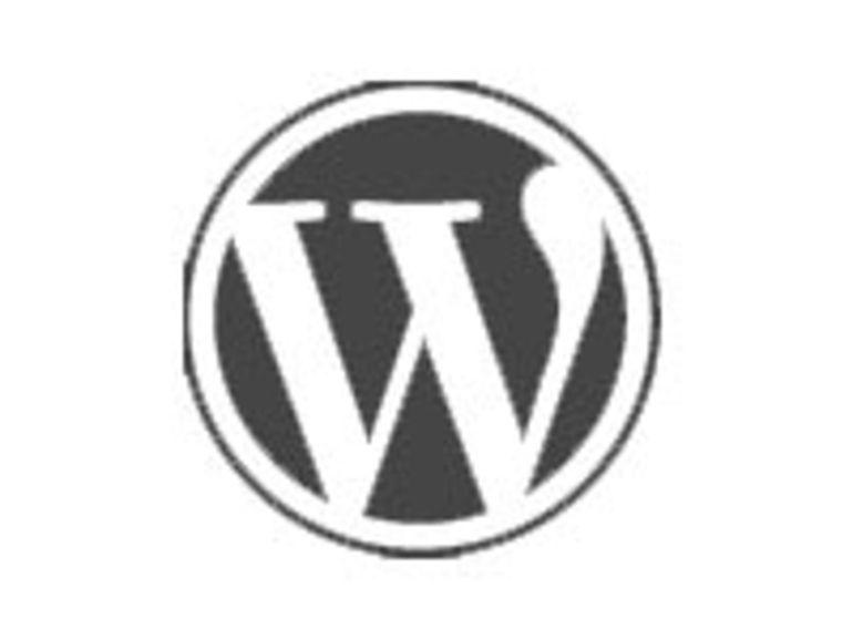 Blogs : Wordpress touché par un ver