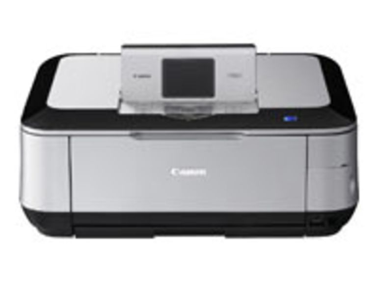 Canon Pixma MP640