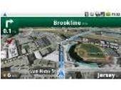 iPhone : Google Maps Navigation pour bientôt ?