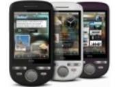 Déferlante de smartphones Android chez Orange et Bouygues Telecom