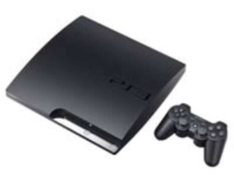 Sony PS3 : le firmware 3.50 supporte le Blu-Ray 3D