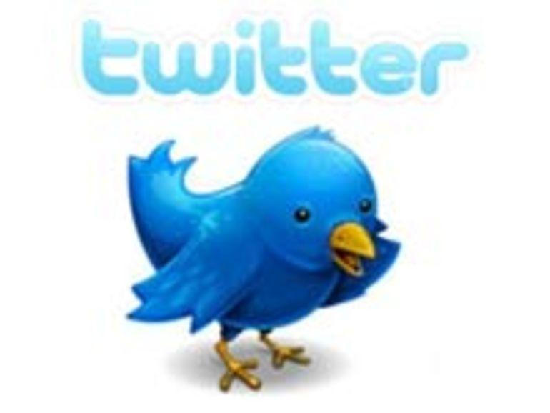Twitter dément l'arrivée de la vidéo