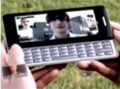 Une mini tablette Android pour Inbrics au prochain CES