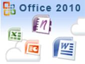 Office 2010 : les Web Apps sont maintenant disponibles pour tous