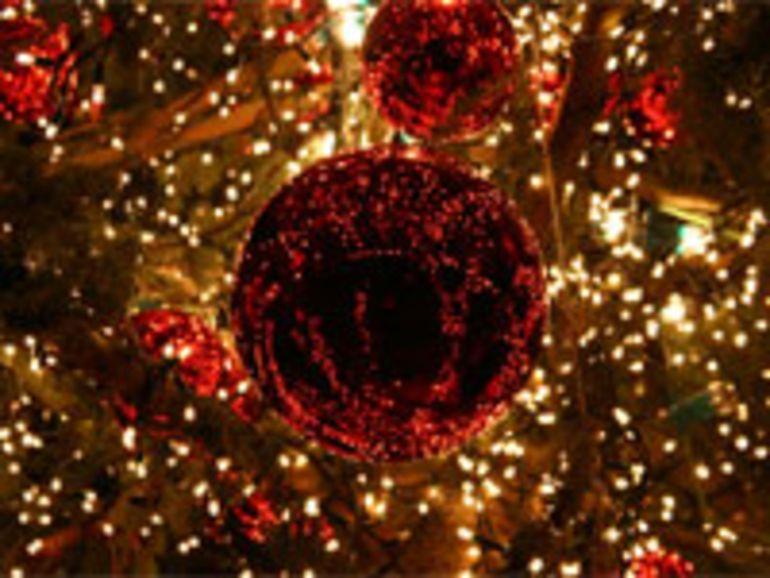Liste de cadeaux de Noel : les 10 cadeaux les plus demandés