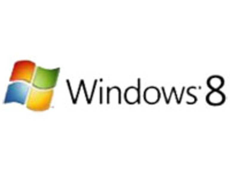 CES 2011 : Windows 8 officiellement compatible avec l'architecture ARM