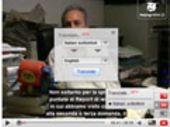 YouTube et France 24 ajoutent les sous-titres à leurs vidéos