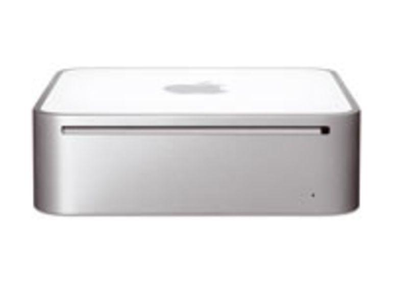 Apple Mac mini 2,53 GHz