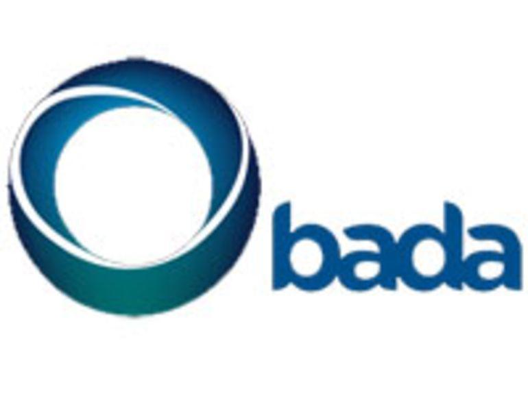 Samsung : Bada 2.0 et trois nouveaux smartphones en approche