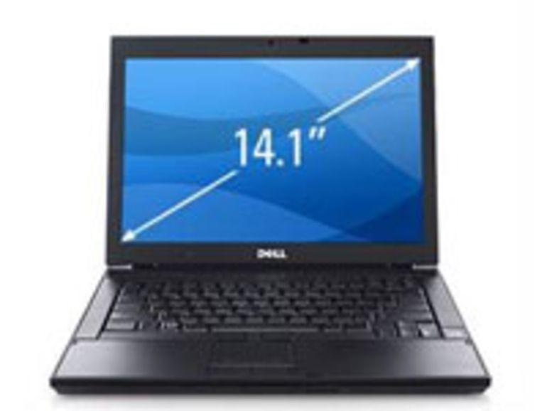 Dell corrige un problème de surchauffe sur plusieurs modèles de portables