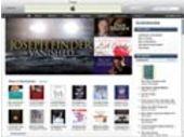 Apple veut conserver des DRM sur les livres audio