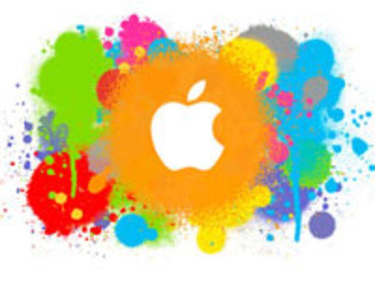 La keynote Apple du 27 janvier 2010 en direct