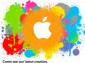 Keynote Apple : iSlate, iPad, iPhone OS 4.0, demandez le programme !