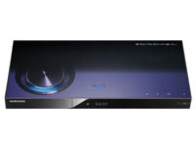 CES 2010 - Samsung et Sony se positionnent aussi sur la 3D