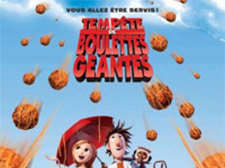 CES 2010 - Sony Pictures va sortir des Blu-ray 3D en 2010