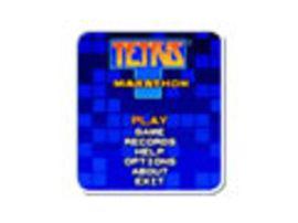 100 millions pour Tetris