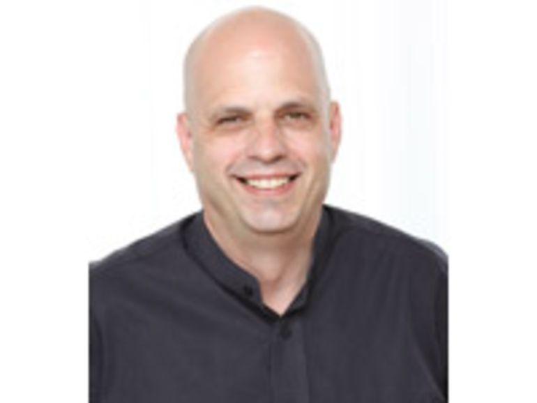 Interview : Vince Steckler parle d'avast! 5