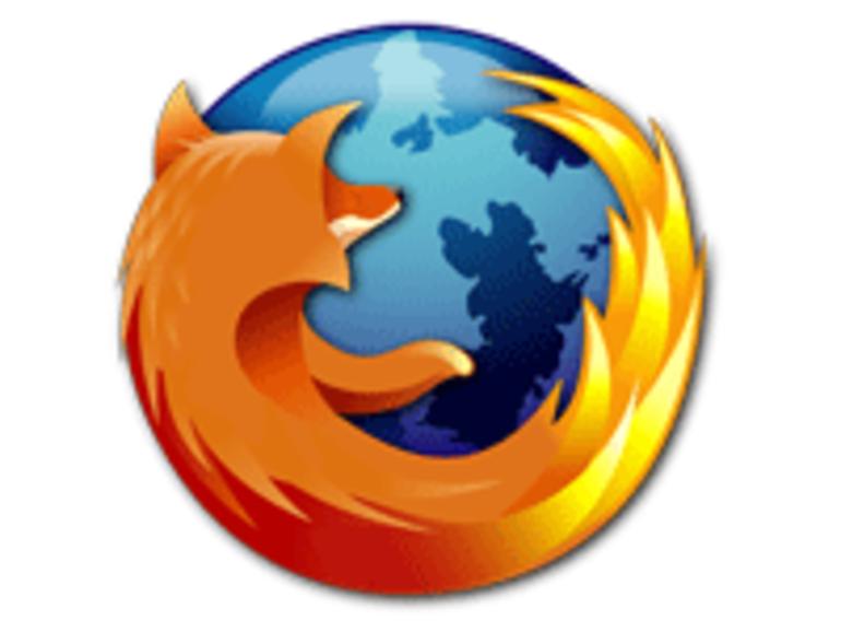 Mozilla va encourager les mises à jour vers Firefox 3.6