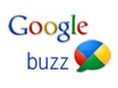 Google Buzz subit de nouveaux changements