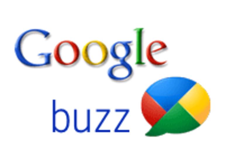 Google répond aux critiques sur la vie privée en modifiant buzz