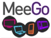 Meego : Intel et Nokia unissent leurs forces