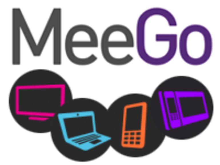 Pour Intel, MeeGo survivra à Nokia