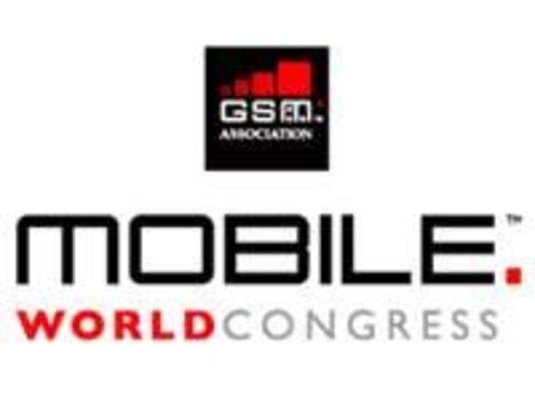 MWC 2012 : présentation des nouveautés d'HTC, LG, Huawei et Sony dès dimanche 26 février